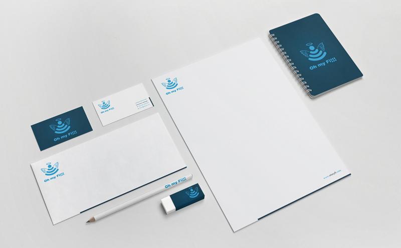 Ohmyfi-small-image-papeleria