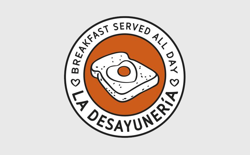 diseño-logotipo-restaurante