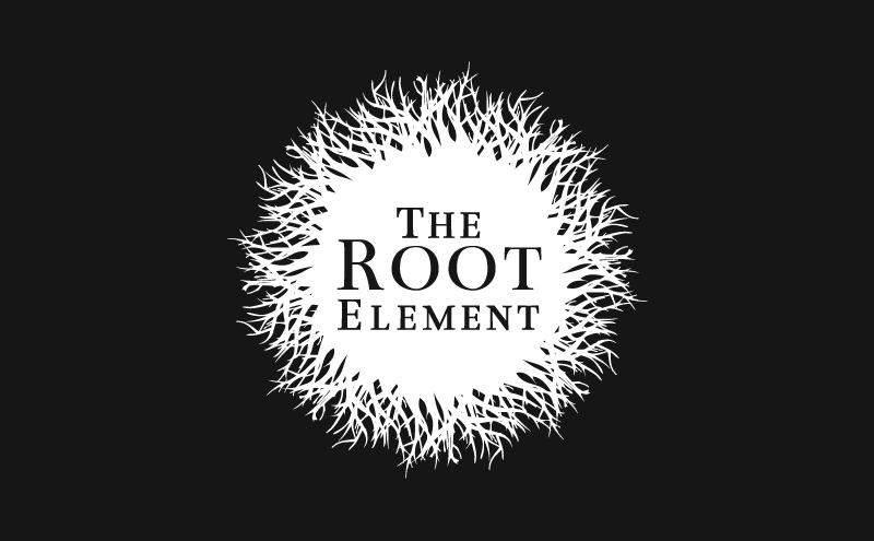 diseño-logotipo-startup