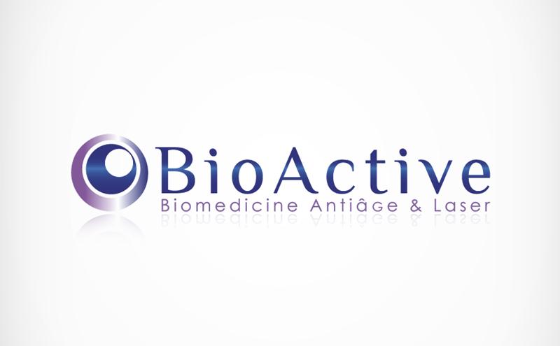 Bioactive-small-image