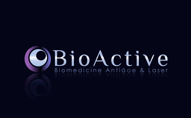 Bioactive-small-image1