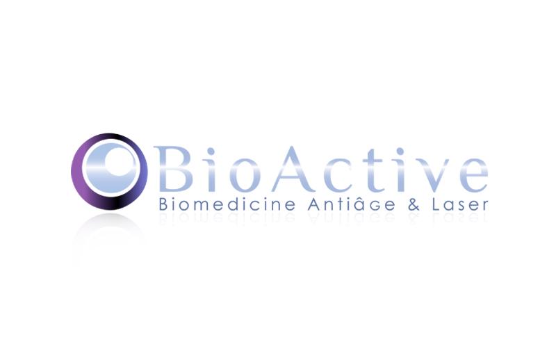 Bioactive-small-image2