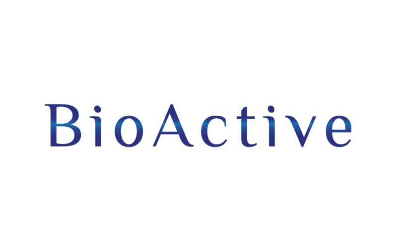 Bioactive-small-image3
