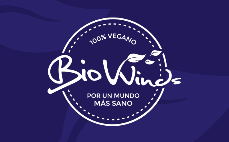 Biowinds-logo-simple-2