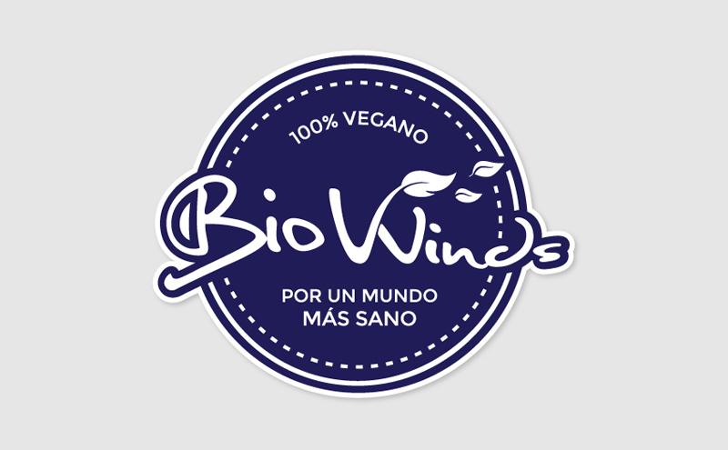 Biowinds-logo1