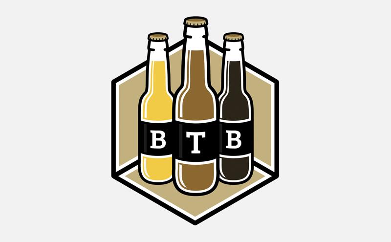 BeerToB