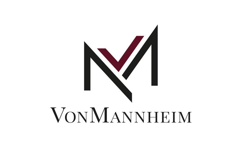 Vonmannheim-small-image