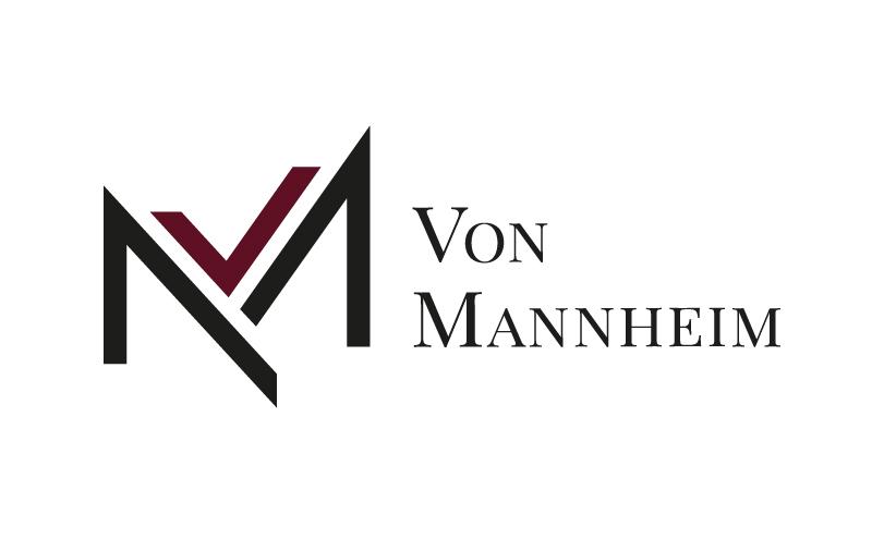 Vonmannheim-small-image1