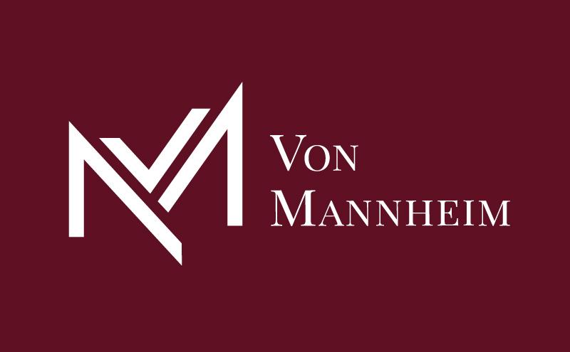 Vonmannheim-small-image2