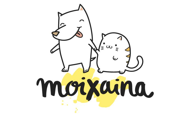 moixaina-small-image