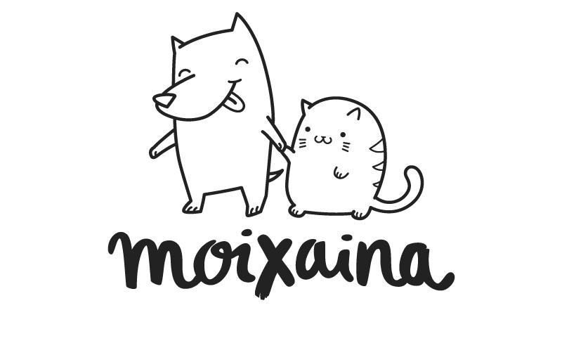 moixaina-small-image1