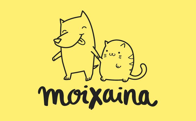 moixaina-small-image2