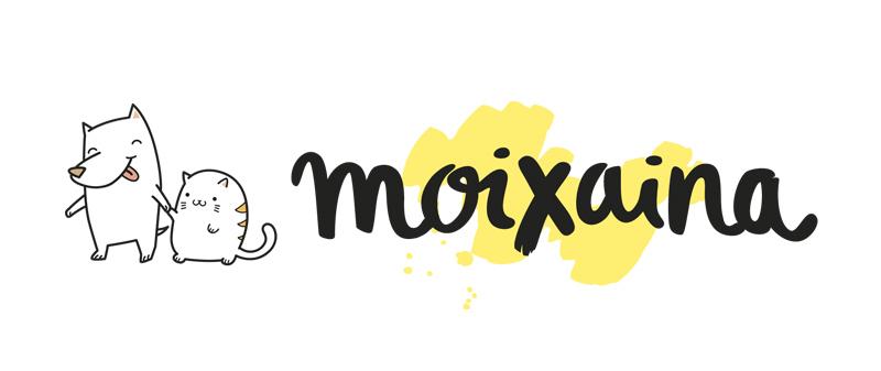 moixaina-small-image3