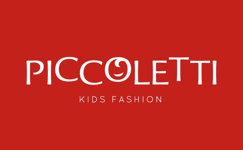 diseño-logotipo-tienda