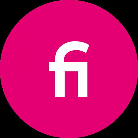 Fimagen | Diseño de logotipos | Logo Empresa | Logotipo Mejor Precio y Calidad | Imagen Corporativa